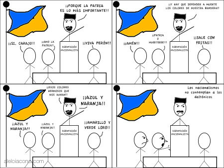patriotismoBlog